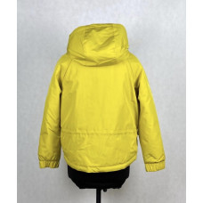 Демисезонная куртка Vo Tarun М021-175