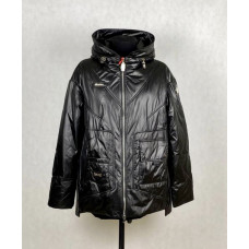 Куртка демисезонная Vo tarun  859
