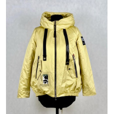 Куртка демисезонная Vo tarun