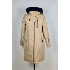 Пальто демисезонное Vo Tarun 899