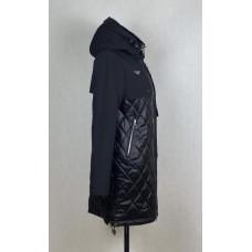 Пальто демисезонное Vo Tarun 119