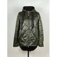 Куртка стёганная Vo Tarun 167