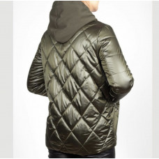 Куртка Vo Tarun 167