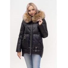 Куртка  Vo tarun 034