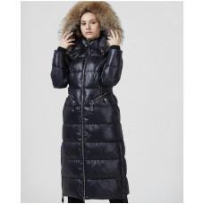 Пальто Vo-tarun 840