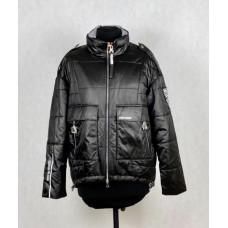 Куртка демисезонная Vo tarun  169
